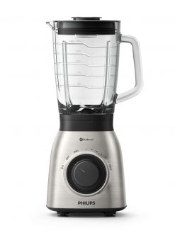 Blender-Philips HR355500 de face