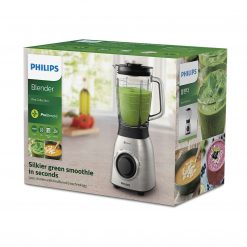 Blender-Philips HR355500 packaging