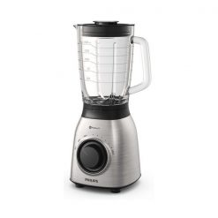 Blender Philips HR3555/00 700W 2L Acier