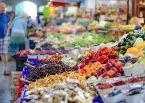 fruits legumes biologiques a privilegier en priorite