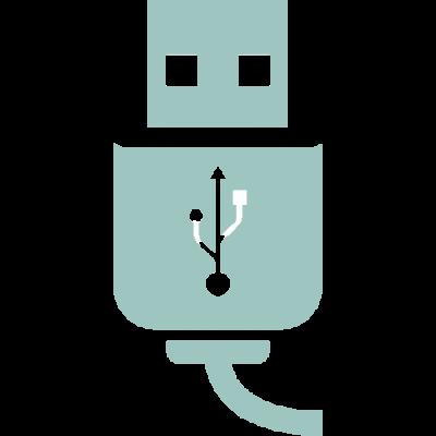 blender portable usb rechargeable
